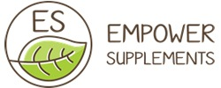 Empower Supplements