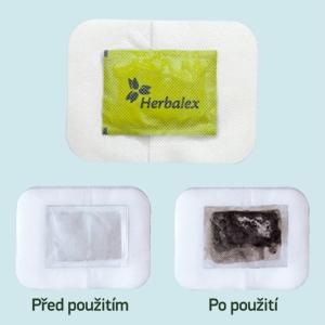 Herbalex