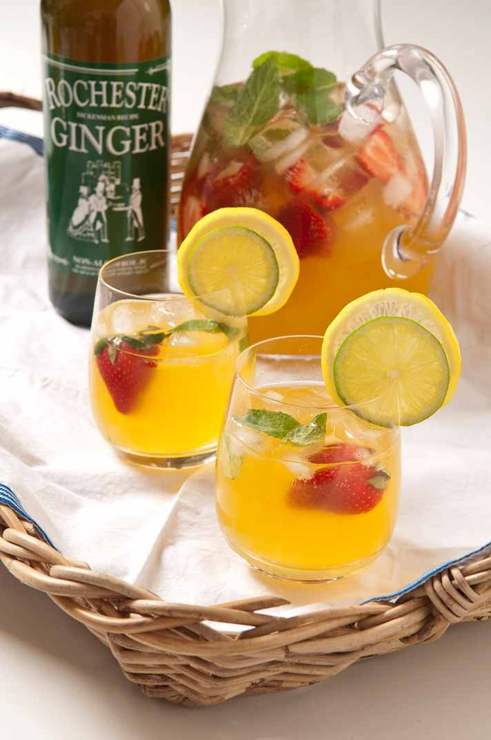 recept-na-rochester-ginger-drink