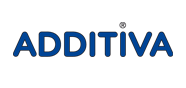 Additiva-logo