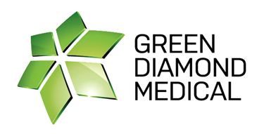 Green Diamond Medical