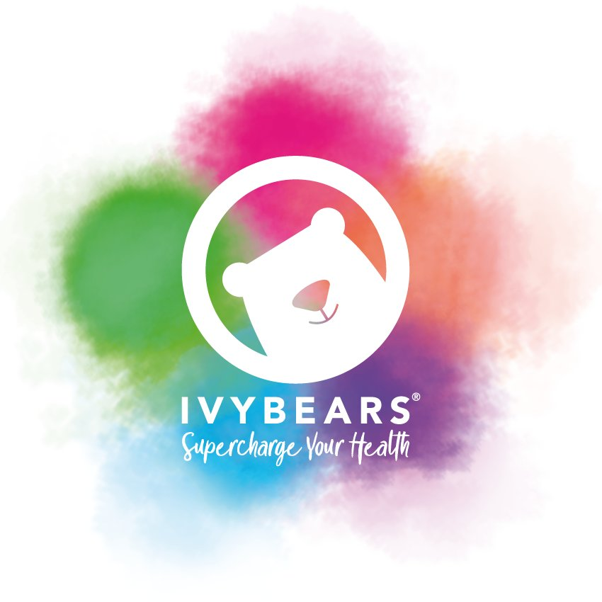 IVYBEARS_REDES_LOGO_RGB
