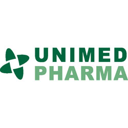 UNIMED-PHARMA-LTD