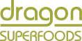 dragon-superfoods-logo