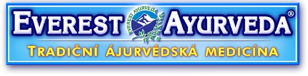 everest-ayurveda-logo2