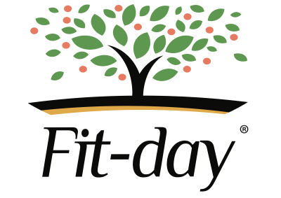 fit-day-logo