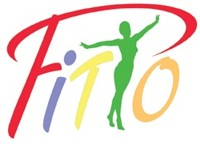 fitto_logo