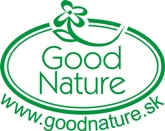 good-nature-logo