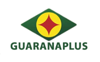 guaranaplus-logo