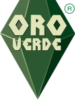oroverde_150(1)