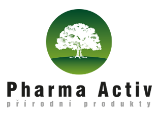 pharma-activ-logo-black