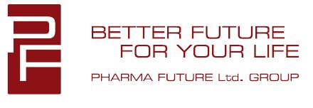pharma-future-logo