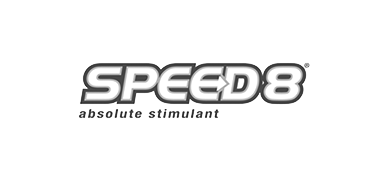 speed8-logo