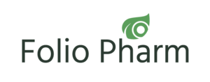 Folio-Pharm-logo-new
