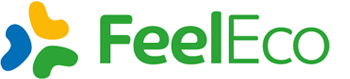 feel_eco_logo_mini-1