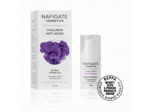 Nafigate Anti-Aging Sérum 15 ml