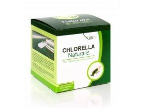 Naturalis Chlorella 250g (1000 tbl.)