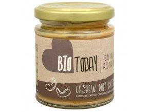 Bio Today BIO Kešu máslo 170 g