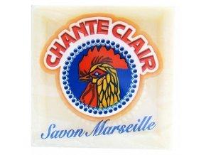 ChanteClair Marseillské mýdlo (Savon Marseille) 300 g