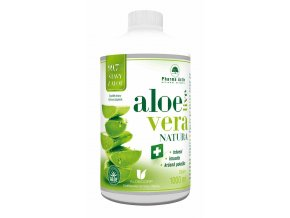 Pharma Activ AloeVeraLife Natura 1000 ml