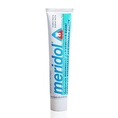 Meridol Zubní pasta pro ochranu dásní Gum Protection 75 ml